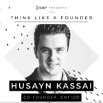 Psychological Safety: The Importance Of Building The Right Team | Podcast with Husayn Kassai